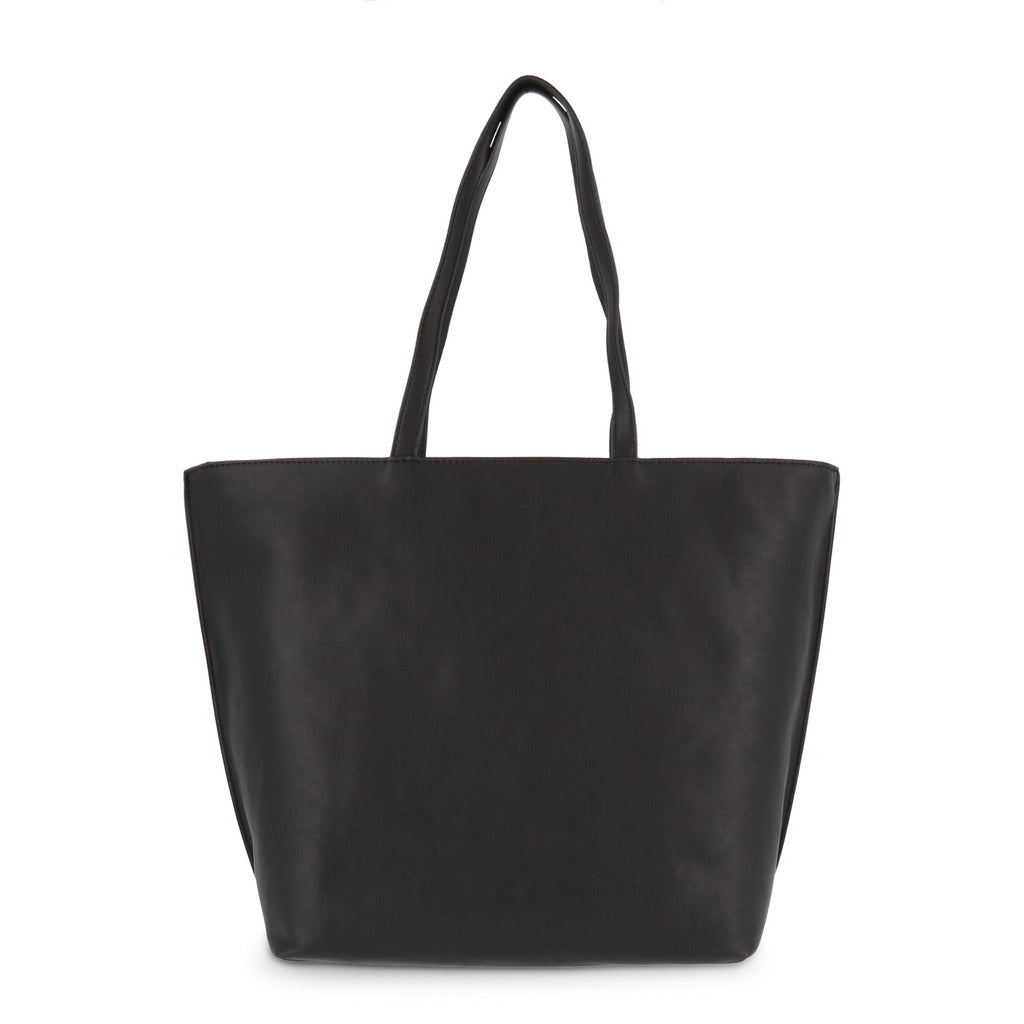 Blu Byblos BESTTHING_685631 Shopping bag