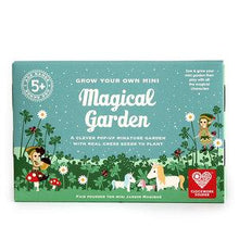 Load image into Gallery viewer, Mini Magical Garden