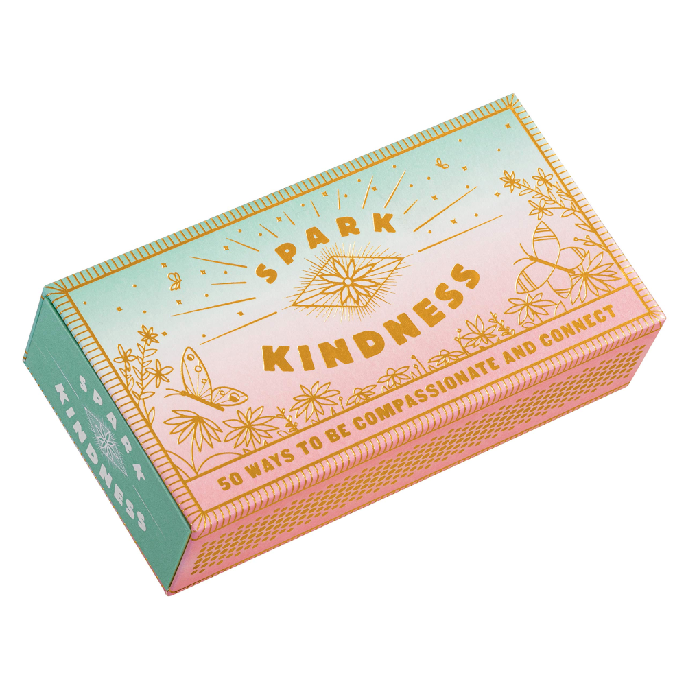 Spark Kindness Box