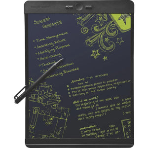 Blackboard Boogie board