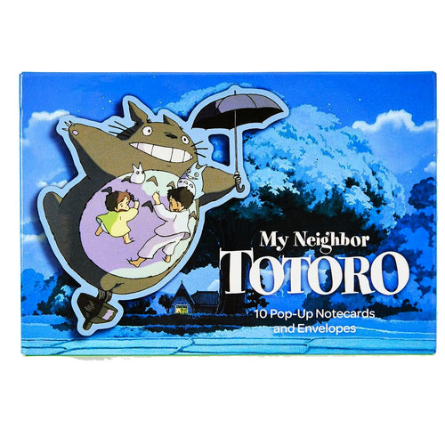Tortoro Notecards and Envelopes