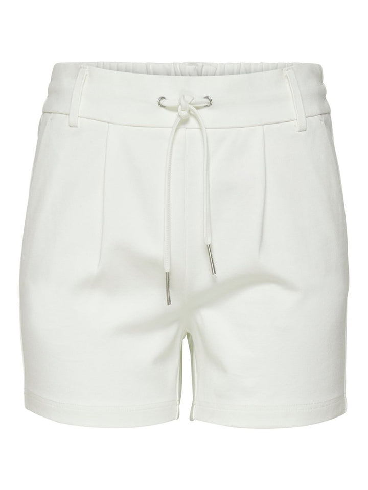 ONLY POPTRASH EASY SHORTS