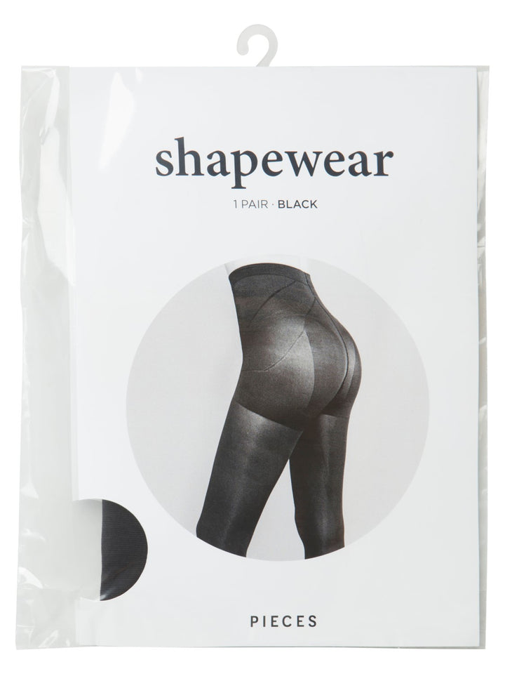 PIECES SHAPER 20DEN TIGHTS