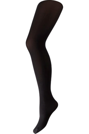 PIECES SHAPER 40DEN TIGHTS