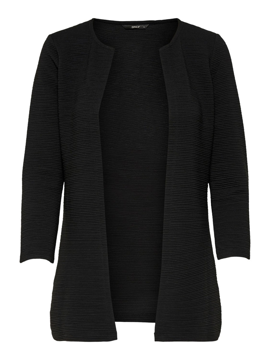 ONLY LECO LONG CARDIGAN