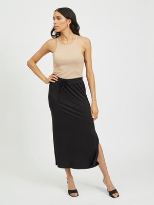 VILA DELL MAXI SKIRT