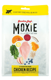 Grandma Lucy - Grandma Lucy Moxie Chicken (For Dogs) (227g) – Freeze Dried Meal / Mixer