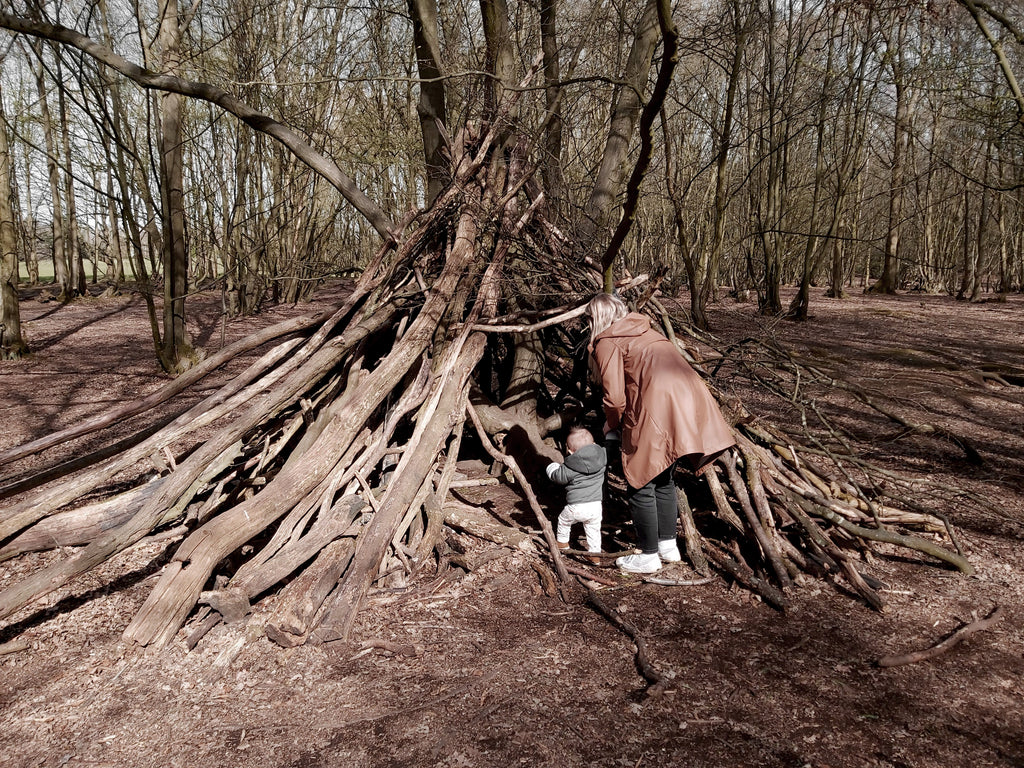 paper_and_bean_blog_post_the_importance_of_nature_play
