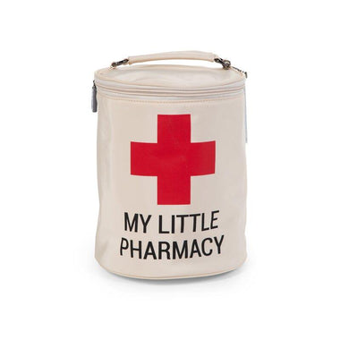 Childhome Thermisch Medicatietasje | My Little Pharmacy