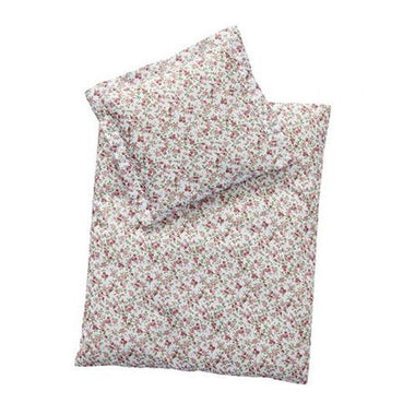 By Astrup Bedset Poppen - Roses
