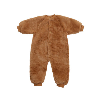 Maed For Mini Onepiece | Sleepy Sloth