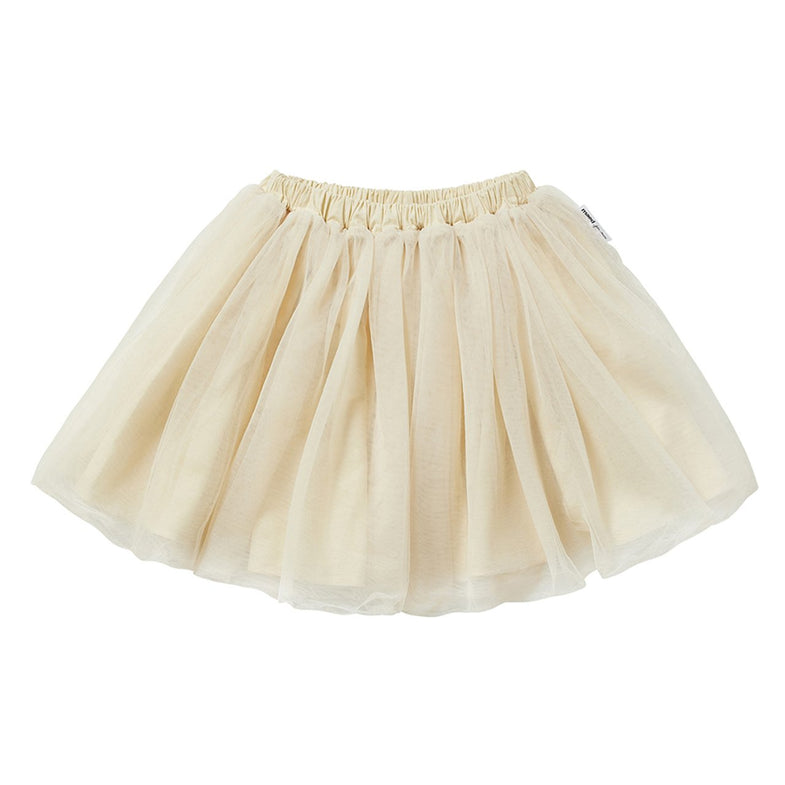 Maed For Mini Tutu | Ballet Baboon