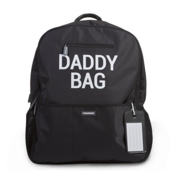Childwood weekendtas XL rugzak Daddy