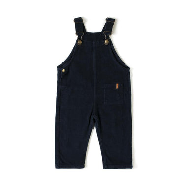 Nixnut Dungaree | Night