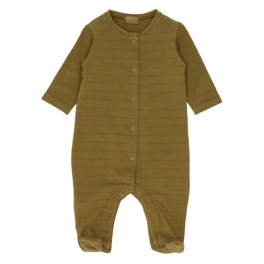 Heart Of Gold Pyjama Klaus | Bronze