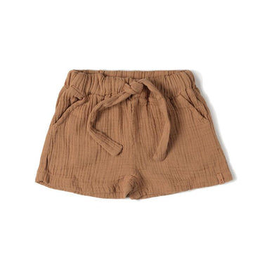 Nixnut Mousse Short | Nut