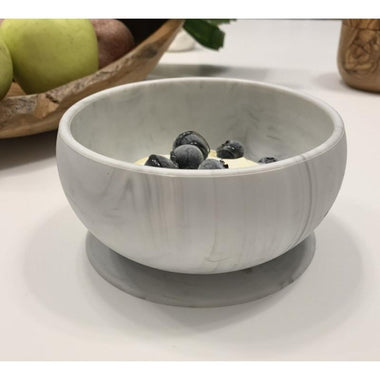 Play And Store Bowl Marble