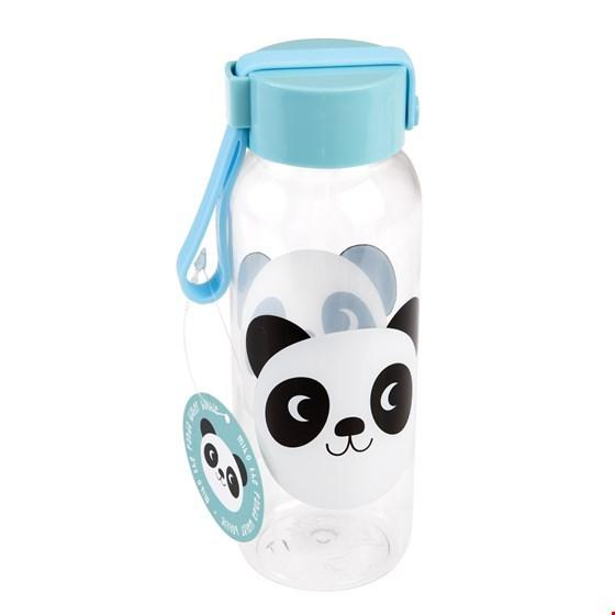 Drinkbeker 340ml Panda