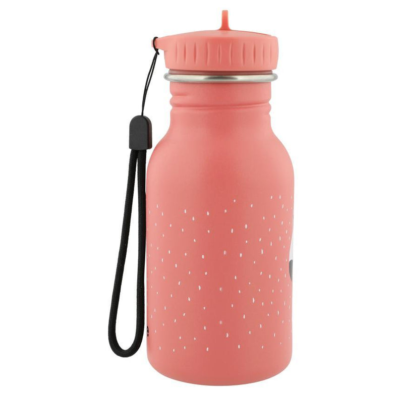 Trixie drinkfles 350ml | Mrs. Flamingo