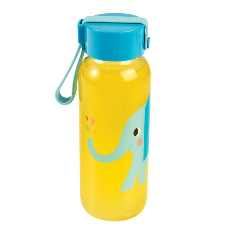 Drinkbeker 340ml Elephant