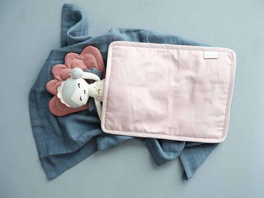 Fabelab Doll Bedding - Shell
