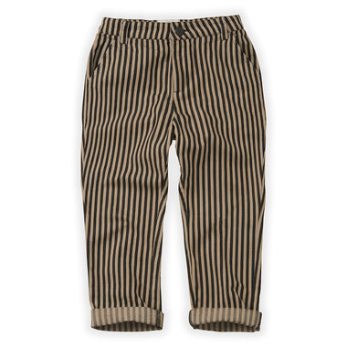 Sproet & Sprout Pants | Stripe