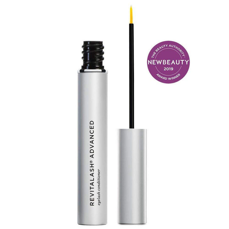 RevitaLash Eyelash Conditioner – 3.5 ml bottle