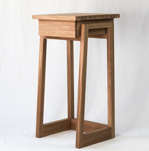 Load image into Gallery viewer, Bornholm Side Table