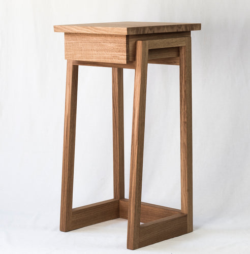 Bornholm Side Table