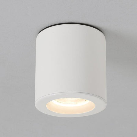 Modern ceiling lighting brands across the europe. LED Ceiling lights, Chandelier, ceiling lamps, wall ceiling lights and more