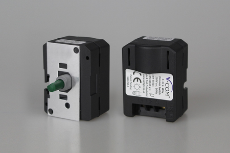 Discover finest dimmer module brands, LED Dimmer module and Dimmer switch modules