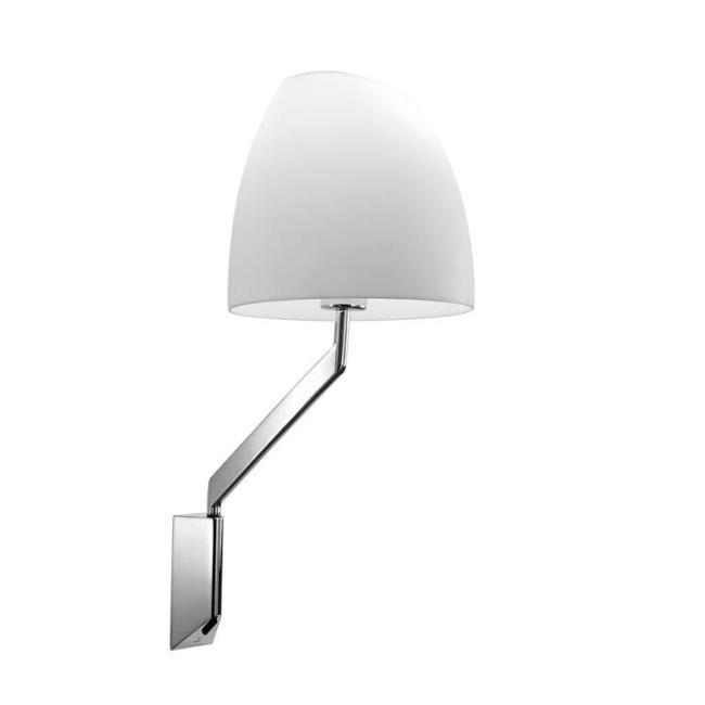 Flavia Wall Light