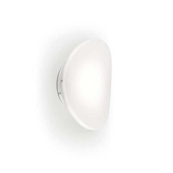 Igloo Wall Light