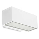 AFRODITA LED 05-9912-14-CL