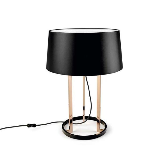 Premium Table Lamp