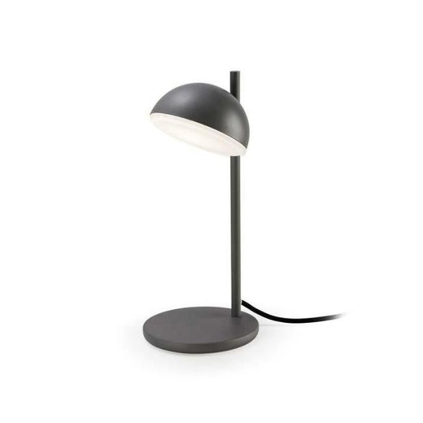 Talk Table Lamp