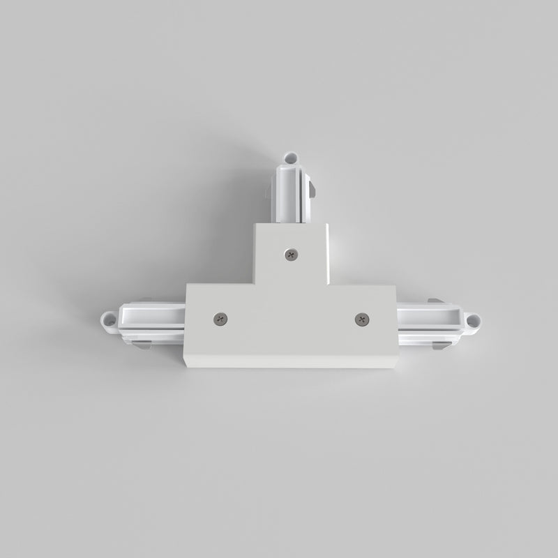 Astro - T Connector Right Nearside Earth - Track Lighting