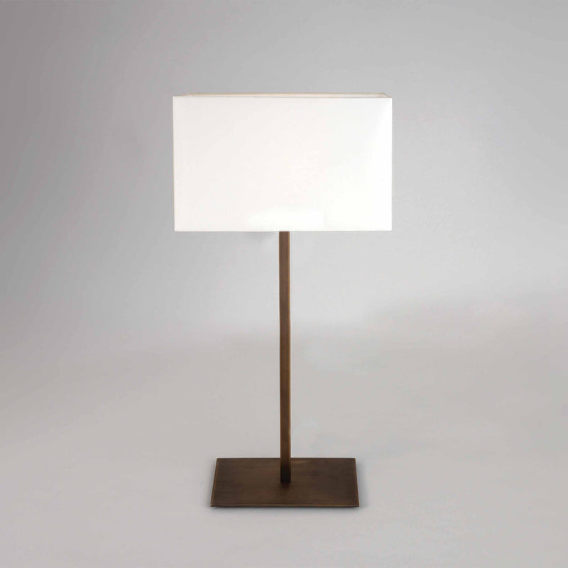 Astro - Park Lane Table - Table Light