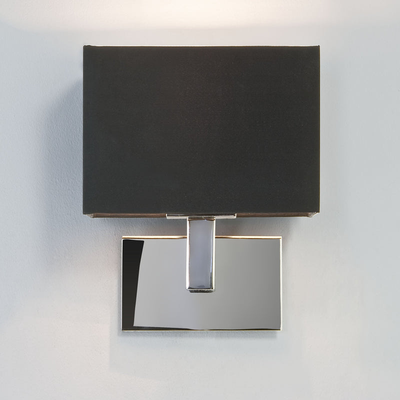 Astro - Connaught - Wall Light