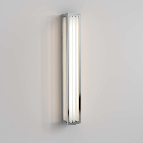 Astro - Boston 600 - Wall Light