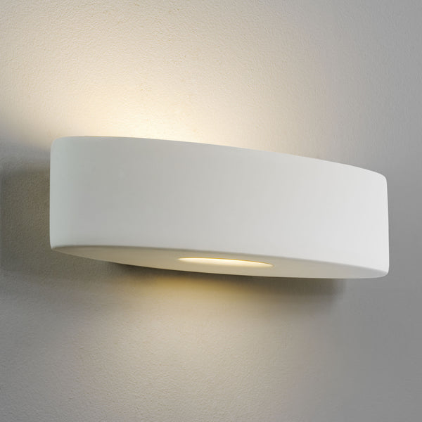 Astro - Ovaro - Wall Light
