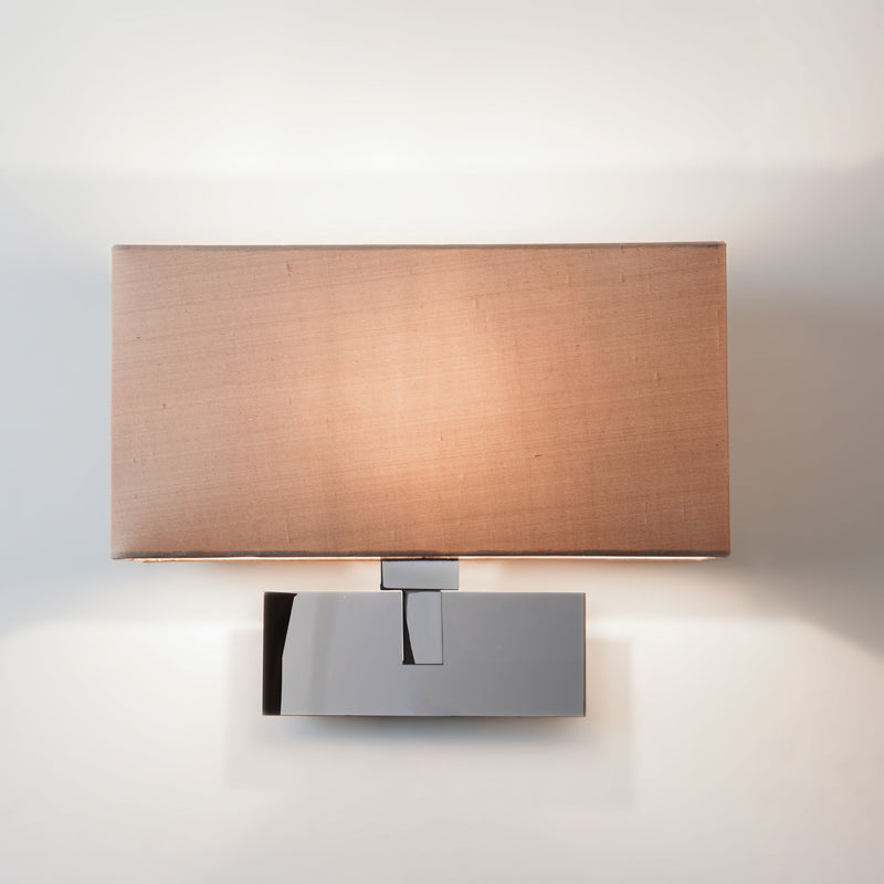 Astro - Park Lane Grande - Wall Light