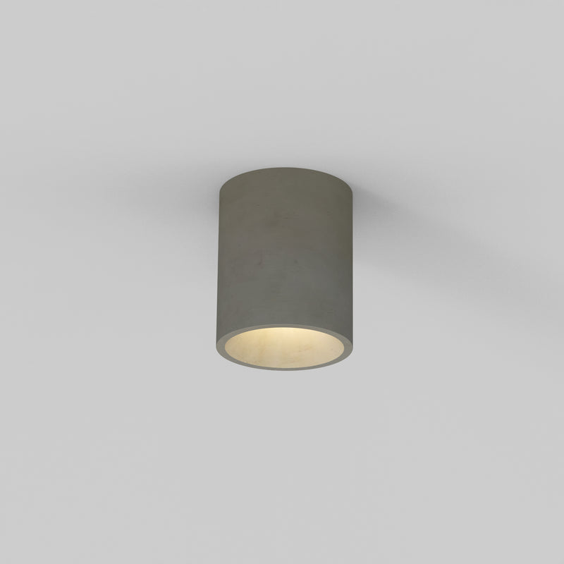 Astro - Kos Round - Ceiling Light