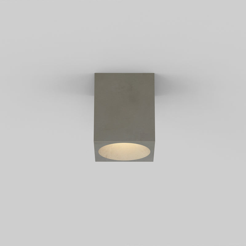 Astro - Kos Square - Ceiling Light