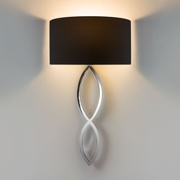 Astro - Caserta - Wall Light