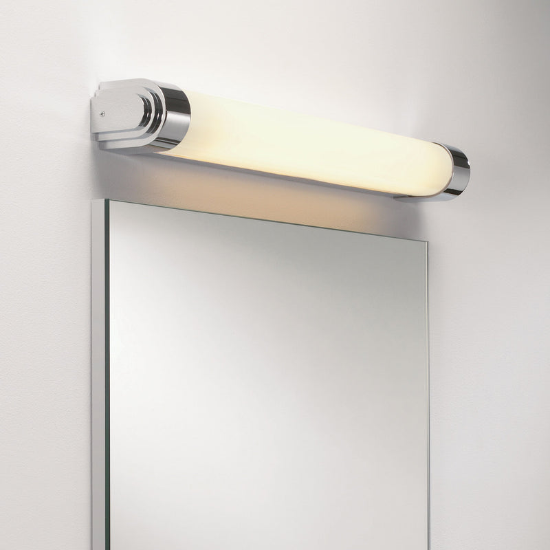 Astro - Belgravia 500 LED - Wall Light