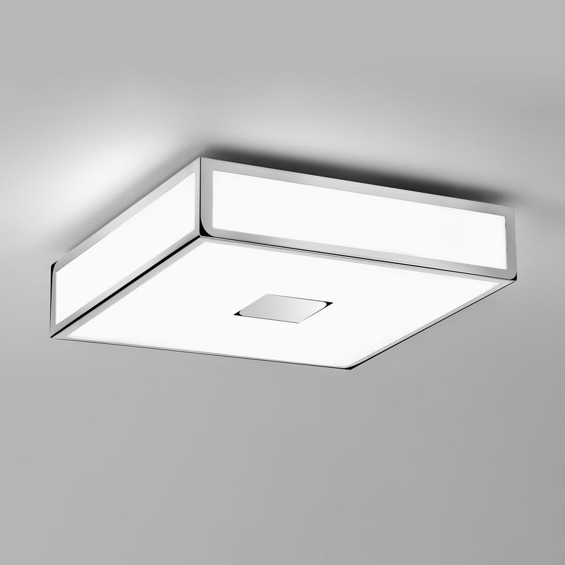 Astro - Mashiko 300 Square - Ceiling Light