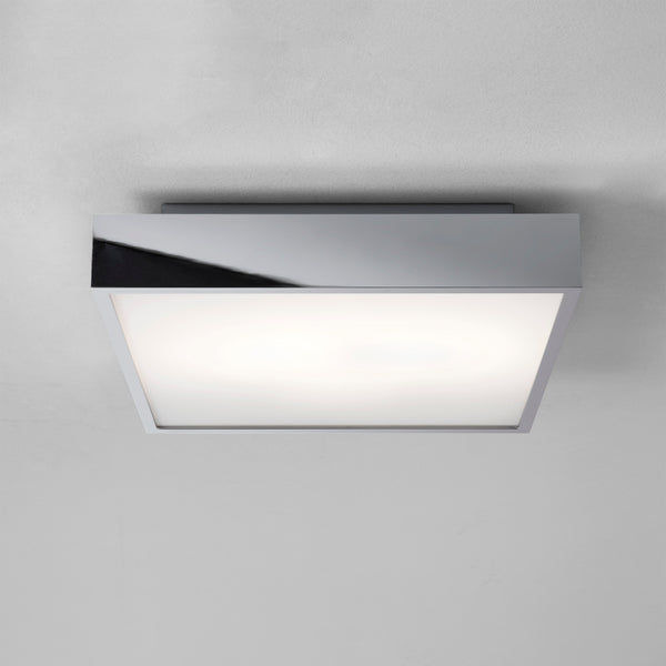 Astro - Taketa 400 LED Emergency SELFTEST - Ceiling Light