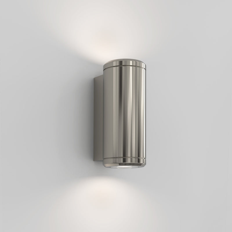 Astro - Jura Twin - Wall Light