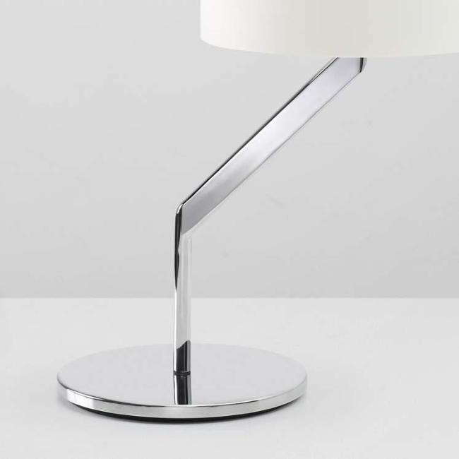 Flavia Table Light